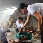 Cách làm cá kho làng Vũ Đại