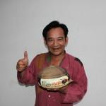 Cá kho Bá Kiến – Đặc sản làng Vũ Đại, món ăn thượng hạng
