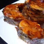 Những cách kho cá ngon cho bữa cơm trọn vị