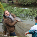Hành trình khám phá cách làm cá kho Bá Kiến của khách Tây