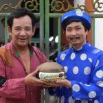 Bảng giá Cá kho Bá Kiến – đặc sản đẳng cấp quý tộc của làng Vũ Đại