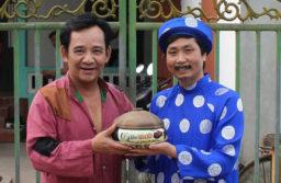 Cá kho Bá Kiến là món ăn đẳng cấp nhất làng Vũ Đại