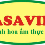 Tầm nhìn sứ mệnh của DASAVINA