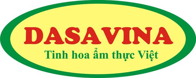 Thương hiệu DASAVINA sẽ tiếp tục vươn xa hơn nữa trên khắp mọi nẻo đường