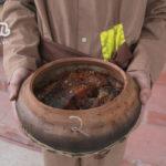 Cá kho làng Vũ Đại là đặc sản kết hợp giữa truyền thống và hiện đại