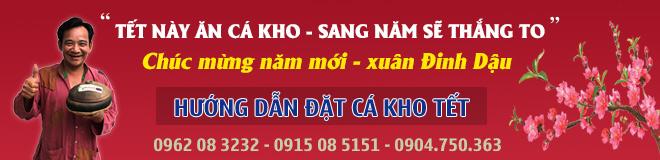 banner-dat-ca-tet-trongbai