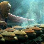 Tại sao cá kho làng Vũ Đại giá cao nhưng vẫn đắt khách