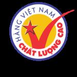 Cá kho Bá Kiến đạt Chứng nhận Hàng Việt Nam Chất Lượng Cao