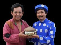 Cá kho Bá Kiến – Cá kho làng Vũ Đại là món cá gì?