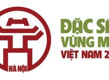 Cá kho Bá Kiến tham gia hội chợ Đặc sản vùng miền Việt Nam 2020